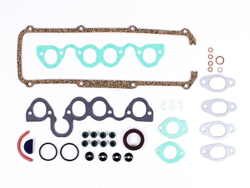 vw bus t3 t2 kit de r paration de moteur ensemble de joint de culasse 1 6. Black Bedroom Furniture Sets. Home Design Ideas