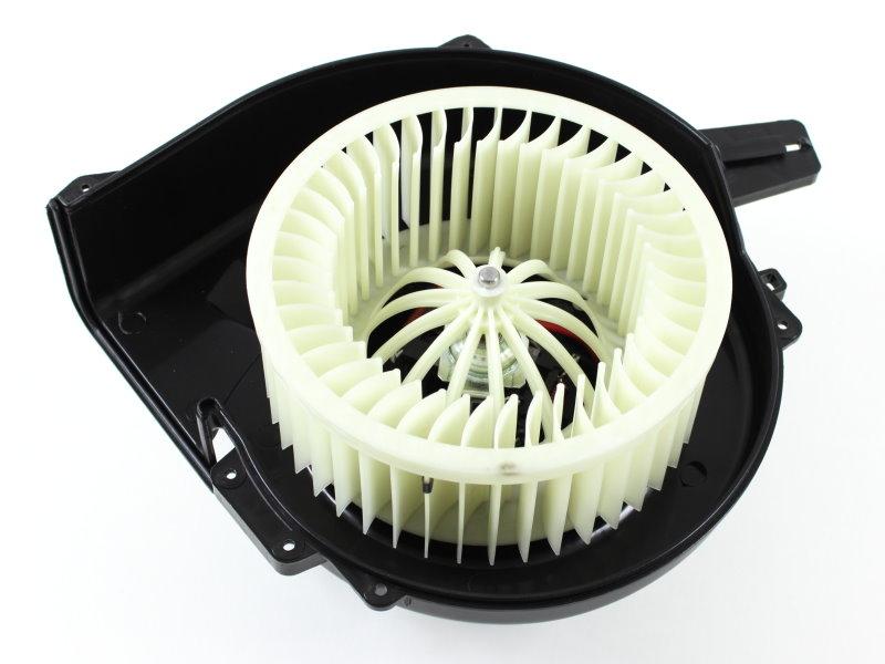 ventilateur int rieur moteur de audi a2 seat cordoba ibiza. Black Bedroom Furniture Sets. Home Design Ideas