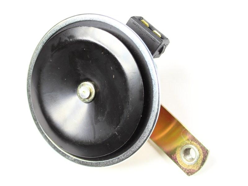signalhorn hupe 12 volt 100 db extrem laut eintragungsfrei. Black Bedroom Furniture Sets. Home Design Ideas