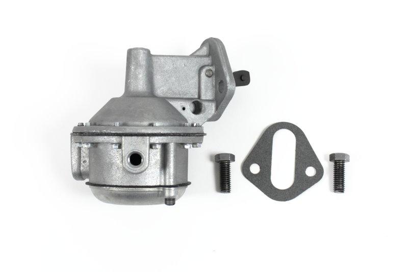 Benzinpumpe Kraftstoffpumpe CADILLAC DEVILLE ELDORADO 1959-1962