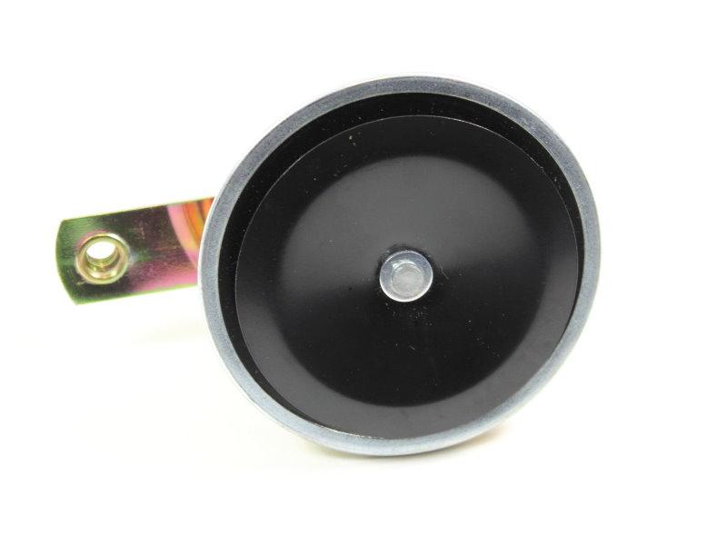 vw bus t1 t2 t3 t4 t5 signalhorn hupe 12 volt 105 db. Black Bedroom Furniture Sets. Home Design Ideas